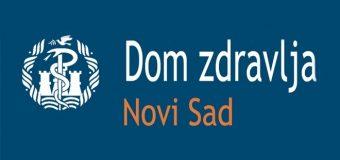 """Nedelja zdravih zuba od 25. do 31.03.2019. pod sloganom: """"STOMATOLOG I JA-DVA DRUGARA NAJBOLJA"""""""