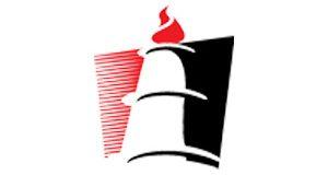 Prekid u isporuci toplotne energije za pripremu tople potrošne vode