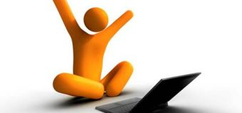 Besplatne online pripreme na PMF